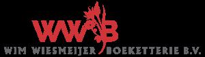 Wim Wiesmeijer Boeketterie BV